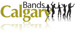 view listing for Bands Calgary